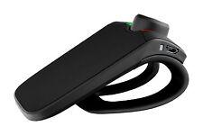 Parrot Minikit NEO 2 HD Vivavoce portatile UNIVERSALE per tutti gli smartphone