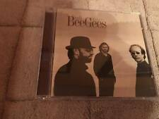 Still Waters by Bee Gees (CD, Mar-1997, Polydor)