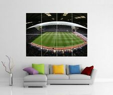 ASTON VILLA AFC VILLA PARK GIANT WALL ART PRINT PHOTO POSTER J163