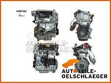 Nouveau moteur RENAULT Megane Scenic neuf Moteur Code moteur K4M 866