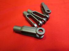 NEW 1932-36 Ford brake rod clevis set (set of 4)       CC8