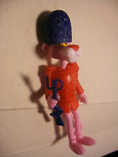 Surprise KINDER Ancien montable Steckfiguren Figurine 1989 Pink Panther