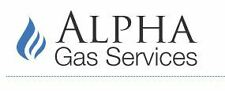 GAS SAFE LANDLORD / HOMEOWNER GAS SAFETY CERTIFICATE (CP12) ( Please read )
