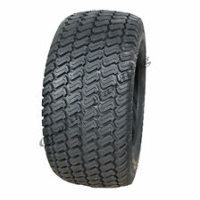 20x10.00-8 4ply Multi turf grass - lawn mower tyre 20 x 10 - 8