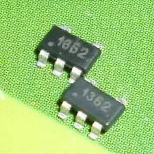 5 PCS ZXLD1362ET5TA SOT23-5 1362 1A LED driver with internal switch