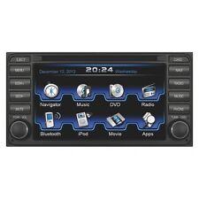 ESX VN610-TO-UNI1 Navigation Autoradio für Avensis, RAV4, 4Runner, Camry, usw.
