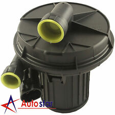 Secondary Smog Air Pump For Buick Cadillac Chevy GMC Oldsmobile 4.2 4.6 12574379