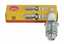 NGK Spark Plug BR2LM For Most BRIGGS & STRATTON