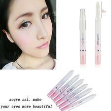 New Beauty Products Cosmetics Makeup Waterproof Eyeshadow Eyeliner Eye Pencil