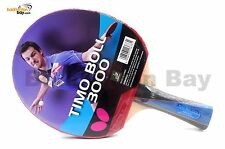 Butterfly Timo Boll 3000 FL Shakehand Table Tennis Racket Ping Pong Bat Paddle
