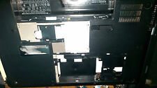 COMPAQ CQ62 BOTTOM CASE hp g62 motherboard base good no hdmi NO COA
