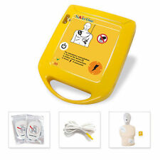 AED Trainer XFT-D0009 Mini Training First Aid Teaching Machine Defibrillator