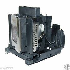 SANYO POA-LMP145 Projector Lamp with Philips OEM bulb inside for PDG-DHT8000