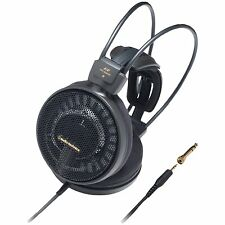 Audio Technica ATH-AD900X Open-Back Audiophile Headphones from Japan New