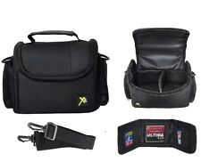 Camera Bag For Samsung NX3000 NX2000 NX1100 NX1000 NX500 NX300 NX210 NX200 NX30