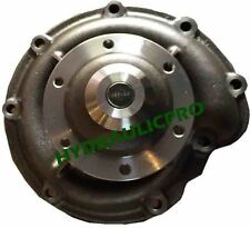 Water Pump Case International Tractor 3132676R93, 735097C91
