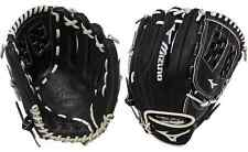 "Mizuno GPM1200B1 12"" Premier Series Baseball Glove New In Wrapper w/ Tags!"