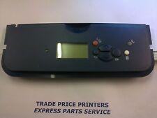 101k64840 XEROX COLORQUBE 8570 Pannello di controllo display operatore