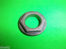 REPLACEMENT STEERING SHAFT BUSHING FITS TROY BUILT  941-0656A 1244-1 RT 1PK