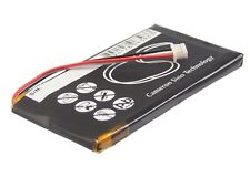High Quality Battery for TomTom GO7000 Premium Cell