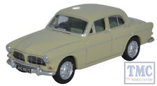 76VA001 Oxford Diecast 1:76 Scale OO Gauge Volvo Amazon Light Green