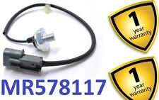 Mitsubishi Lancer EVO Evolution 4 5 6 7 8 9 Detonation Knock Sensor MR578117