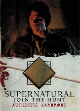 Supernatural Seasons One to Three Costume Wardrobe M15 Sam Winchester V2