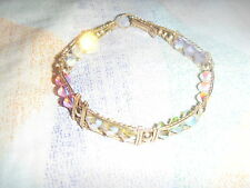 Brand New Beautiful Crystal Bracelet for cheap sale