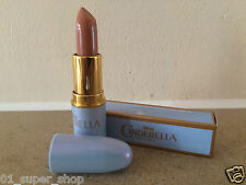MAC ROYAL BALL LIMITED EDITION LIPSTICK - DISNEY CINDERELLA (Nude Fleshy Pink)