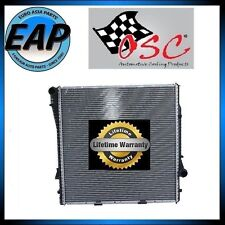 For 2000-2006 BMW X5 E53 4.4I 4.6IS 4.8IS Radiator NEW