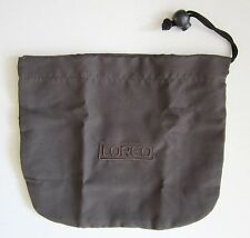 Loreo 9005 3-D Lens Cover / Pouch