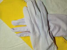 NEW POLISHING GLOVE AND POLISH CLOTH SET