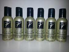 6 - 2 oz. Bottles of Latouche Pierre LaTouche Lotion - Totaling 12 oz. of Lotion