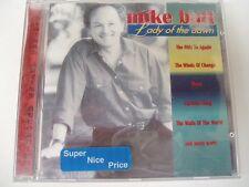 MIKE BATT - LADY OF THE DAWN - RARE CD Album