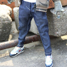 1/6 Custom POP Jeans for 3a toys httoys In Stock