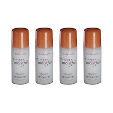 [ETUDE HOUSE] Moistfull Collagen Emulsion Samples - 5ml x 4ea ROSEAU