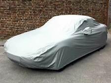 Subaru Impreza STi Voyager Outdoor/Indoor Car Cover
