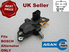 ARG117 Bosch ALTERNATOR Regulator BMW 520 525 530 E39 X5 E53 2.2 2.5 3.0 i