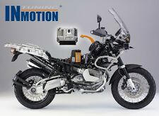 Chiptuning ( Softwaretuning, Tuning ) für BMW R1200GS, R 1200 GS, Adventure.