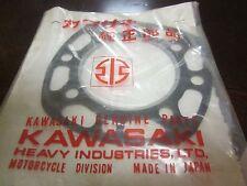 Kawasaki Invader Head Gasket New #11004-3003