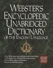 Webster's Encyclopedic Unabridged Dictionary of the English Language, Rh Value P