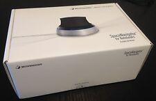 3DConnexion Spacenavigator Notebooks 3D Mouse CAD Solidworks AutoCAD 3DX-70034