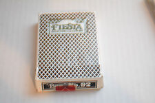 FIESTA Casino Hotel Club Special Playing cards full deck 52 BEE.no.92