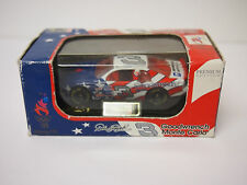 Revell Premium Edition Dale Earnhardt 1996 Olympic Chevy Monte Carlo #3 w/ Stand