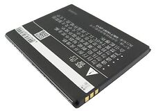 High Quality Battery for K-Touch U81T Premium Cell