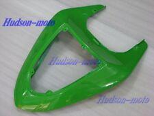 Rear Tail Fairing For Kawasaki Ninja ZX10R 2006-2007 ZX-10R 06-07 Green