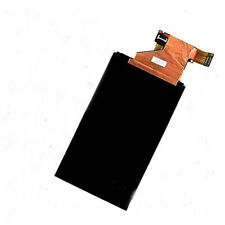 LCD Display Screen Monitor Replacement Repair Part For Sony Ericsson Xperia X10