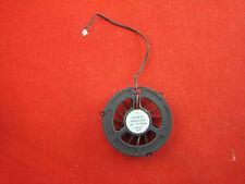 Fujitsu Siemens Amilo D1845 Heatsink & Fan  FAN -BS6005LB-R #KZ-3158
