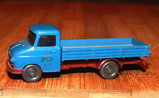 WIKING CAMION VINTAGE OPEL BLITZ, 1/87,