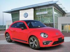 Volkswagen: Other 2dr Man 2.0T